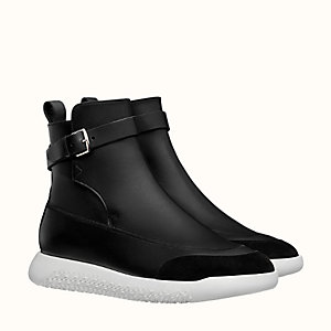 Vital ankle boot