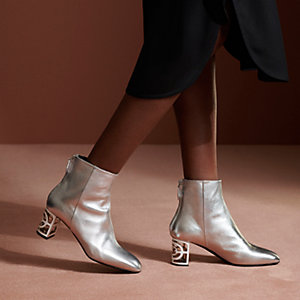 Absolue ankle boot