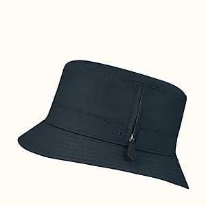 Abbesses bucket hat