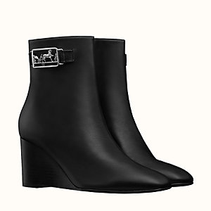 Andrene ankle boot