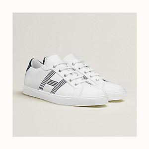 Men's Shoes | Hermes Australia