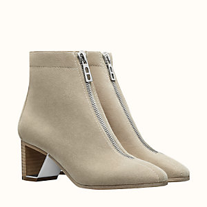 Becky ankle boot