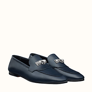 Blaise loafer