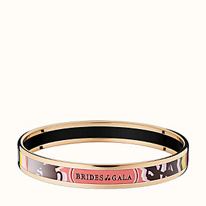 Bracciale Brides de Gala Shadow