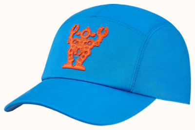 Nevada Hello Mr Farrier cap