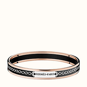 L'Arriere-Main bangle