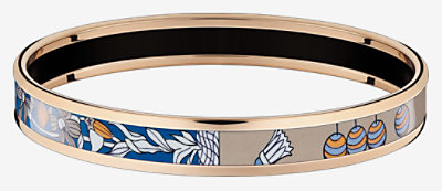 Della Cavalleria Favolosa bangle -