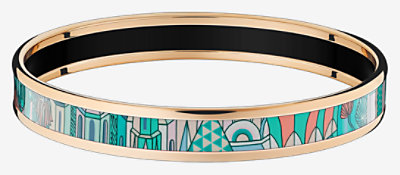 Animapolis bangle -