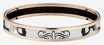 Brides de Gala tattoo bangle -