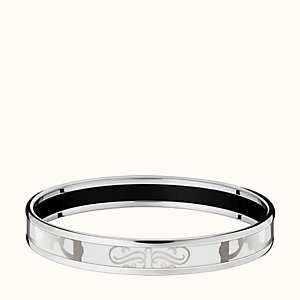 Brides de Gala tattoo bangle