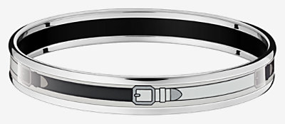 Grand Manege bangle -