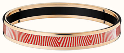 Manufacture de Boucleries Rayons bangle