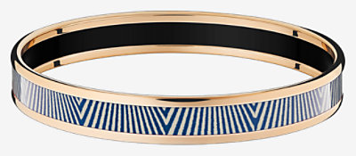 Manufacture de Boucleries Rayons bangle -