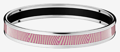 Manufacture de Boucleries Rayons bangle - H212897FP8465