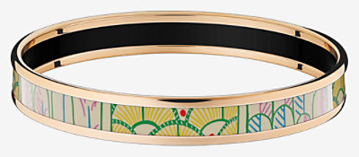 Brazalete Tree of Song -