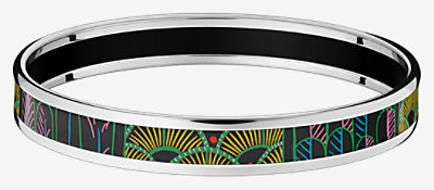 Tree of Song bangle -