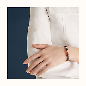 Collier de Chien bracelet, small model