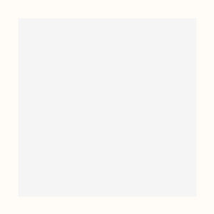 Collier de Chien ring, small model