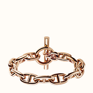 Chaine d'Ancre bracelet, medium model