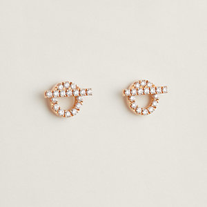 Finesse earrings