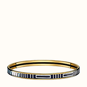 Colliers de Chiens Garde-Robe Pop bangle