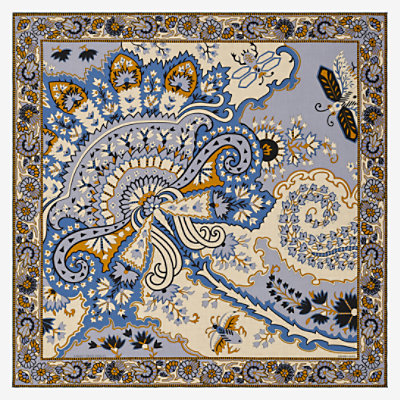 Paisley from Paisley shawl 140 -