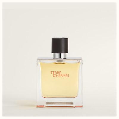 Carte Cadeau Hermes.The Official Hermes Online Store Hermes Usa