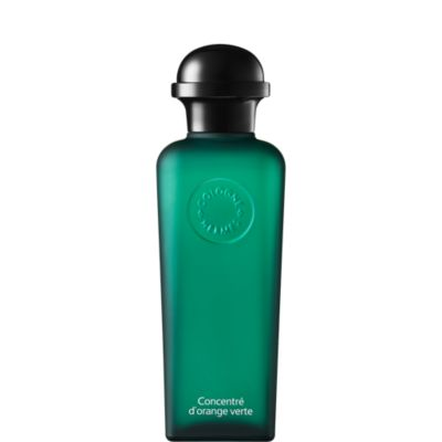 Concentre d'orange verte Eau de toilette