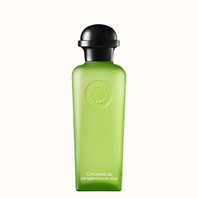 Concentre de pamplemousse rose Eau de toilette -