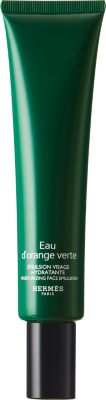 Eau d'orange verte Emulsion visage hydratante