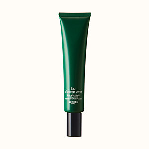 Eau d'orange verte Moisturizing face lotion