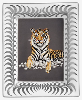 Tigre Royal change tray - H310346Mv03