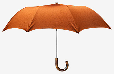 Pluie de H folding umbrella -