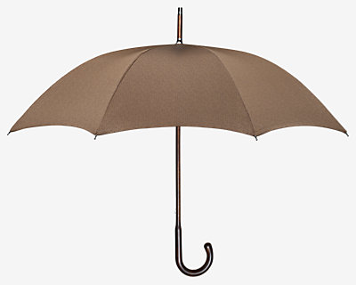 Pluie de H long umbrella -