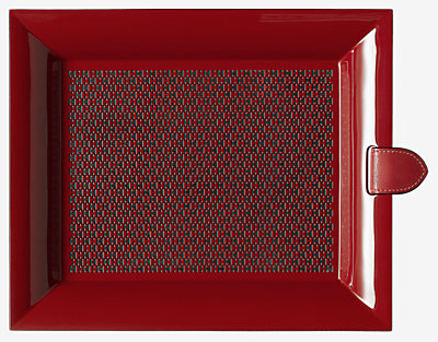 Chakor H Infini change tray, large model -