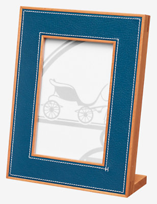 Pleiade picture frame, small model -