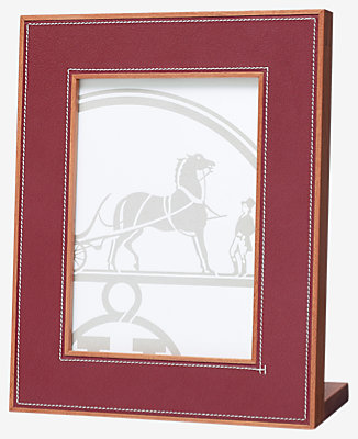 Pleiade picture frame, medium model -