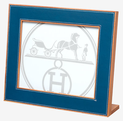 Pleiade photo frame, large model -