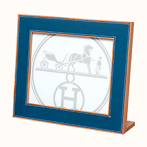 Pleiade picture frame, large model