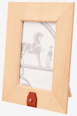 Tibi picture frame, small model -