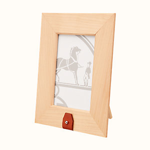 Tibi picture frame, small model