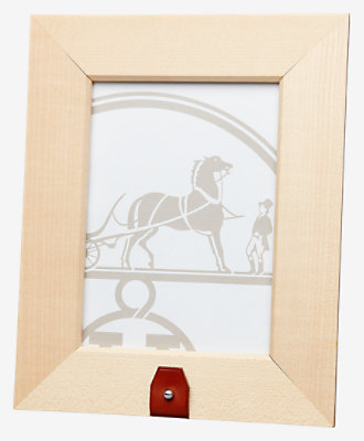 Tibi picture frame, medium model -