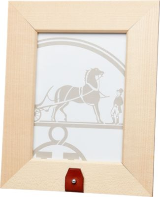 Tibi picture frame, medium model