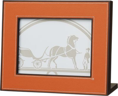 Pleiade photo frame, medium model