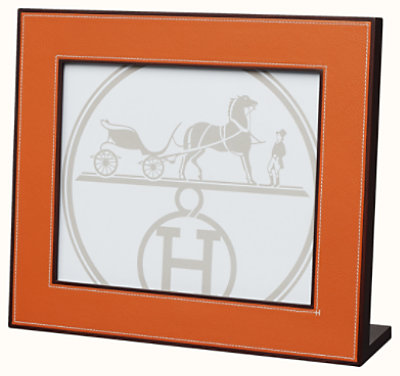 Pleiade photo frame, large model