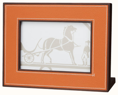 Pleiade photo frame, small model