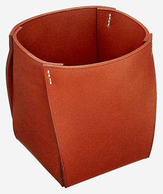 Pli'H pencil holder - H311989Mv01