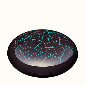 Caja Constellations H
