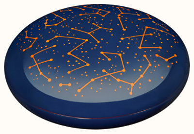 Boîte Constellations H