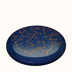 Scatola Constellations H